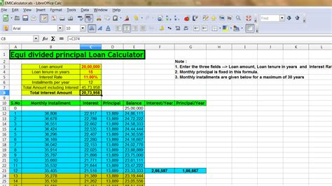 boat loan calculator bc home loan calculator excel formula extra payment