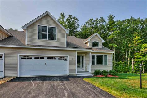 Small Homes For Sale Southern Nh Southern Nh Real Estate And Homes For Sale Windham Nh