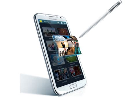 samsung galaxy s3 mini price in india on 29 november 2015 samsung galaxy s3 mini price in dubai 2013