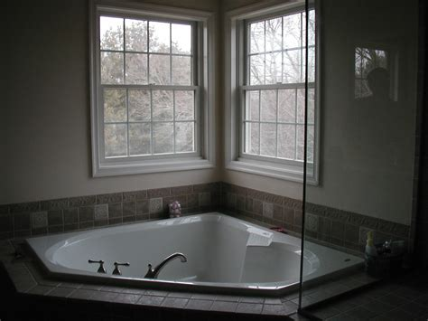 small bathroom windows for sale small bathroom windows for sale 28 images fascinate
