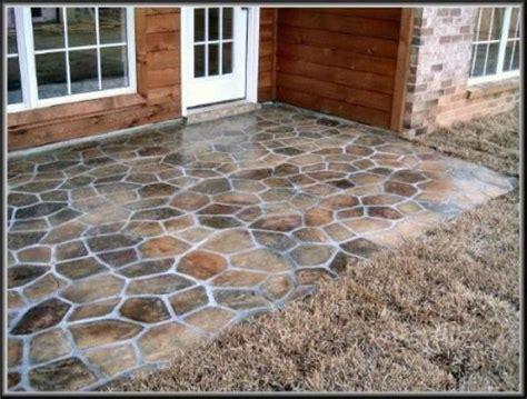 best outdoor paint painting outdoor concrete best 25 paint concrete ideas on