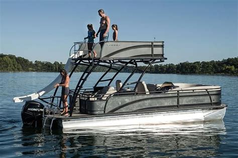 pontoon boats for sale near bristol tn pontoon new and used boats for sale in tennessee