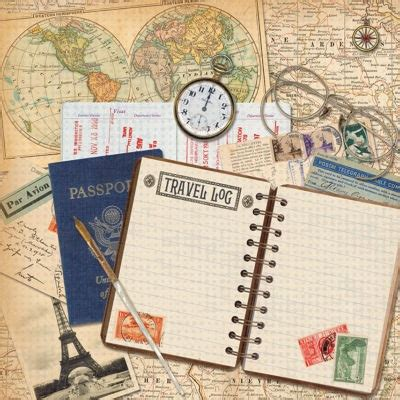 Scrapbook Travel Album Discover New Zealand by Transport Travel 12x12 12 Scrapbooking Plane Ship