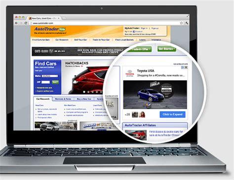 brands   turn google posts  interactive display