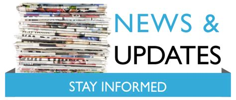 popular news updates best medical billing and coding training institute and