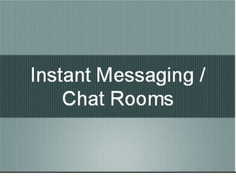 local chat rooms local chat rooms