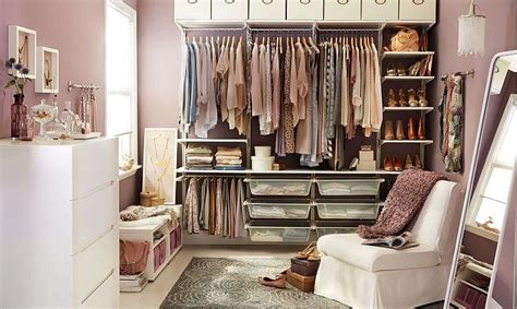 closet hacks  tidy   wardrobe   cheap