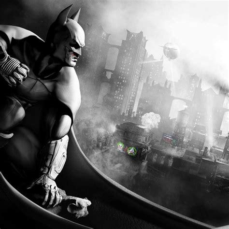 batman wallpaper mobile hd batman hd wallpapers collection for free download