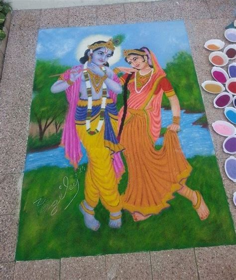 bollywood themes for rangoli competition diwali rangoli competition designs rangoli designs 2015