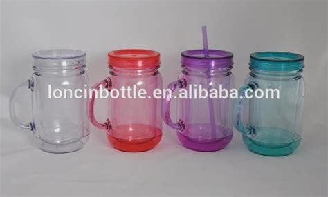 Best Quality Teko Decent Jug Water Jug Rosh Stainless Steel 2 Liter 2015 new wall cool plastic jar cool jar