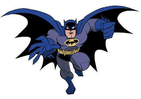 batman wallpaper clipart batman transparent background clipart