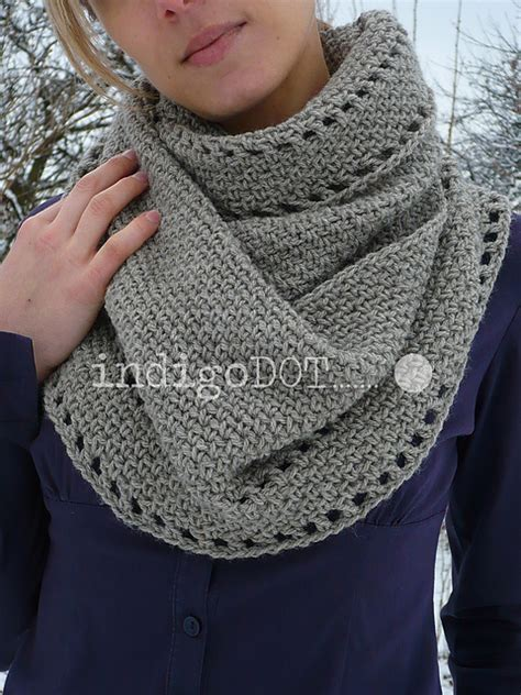 spectacular crochet cowls 10 free patterns to make tonight