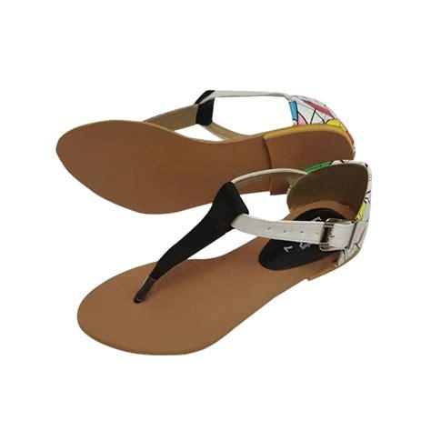 Flat Shoes Flat Sandal Metro flat shoes 2017 stylish s flat footwear pumps