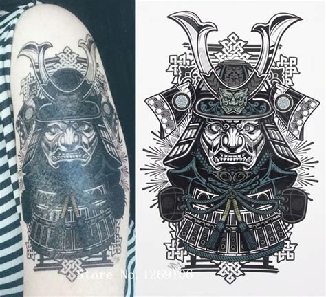 samurai tribal tattoo 17 best ideas about samurai warrior on samurai