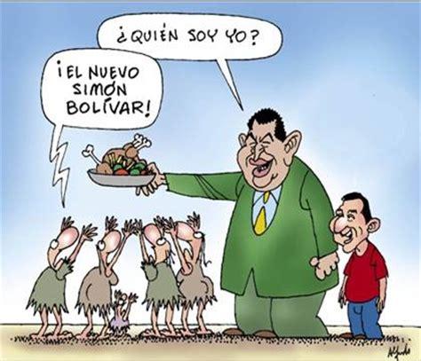 imagenes de venezuela graciosa en venezuela la pobreza tiene un gran futuro taringa