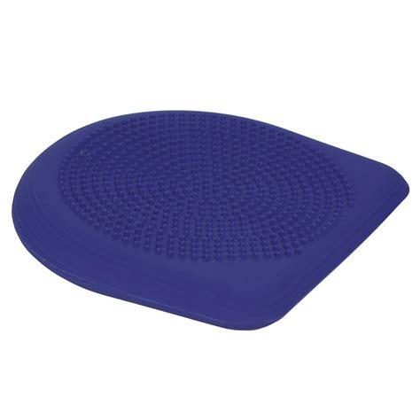 seat wedge cushion togu dynair plus size wedge seat cushion cushions supports