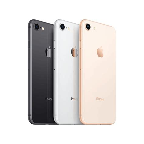 buyspry apple iphone 8 256gb all colors gsm unlocked at t t mobile 4 7 retina display