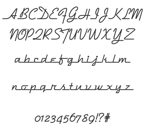 simple elegant tattoo fonts pin simple elegant font 110jpeg on pinterest