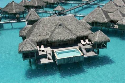 ultimate house bora bora bora bora island homestay at penang let s go