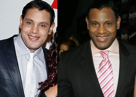 sammy sosa skin color home american colors an tamere network site page 2