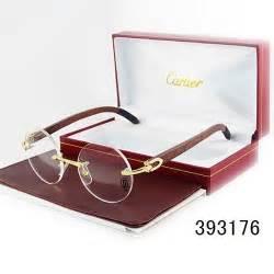 Big Sale Cartier 8071 Set big sales cartier glasses frame 393176 42 99
