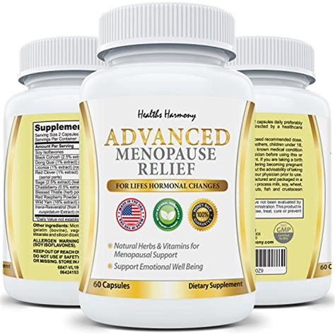 Best Detox Supplement For Perimenopause by Seller Profile Usa Supplements Co