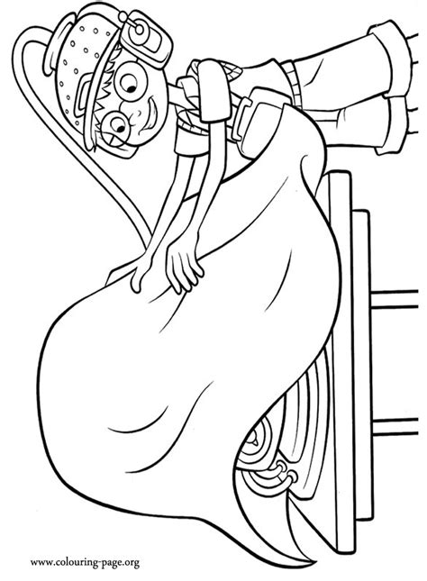 science printable coloring pages