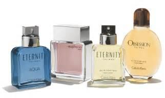 Calvin Klein Perfume Euphoria » Home Design 2017
