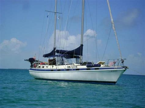 out island for sale 20 best images about outisland 41 on