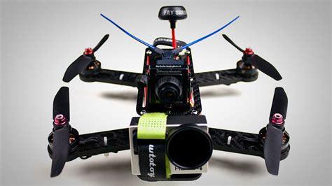 membuat drone racing mengenal drone racing lebih dekat jogjasky