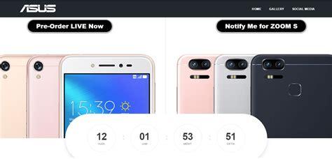 Zenfone Zoom S Bekas harga asus zenfone a400cg mobil you