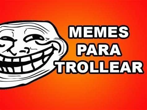 imagenes para trollear amigos pack de im 225 genes para trollear en facebook youtube