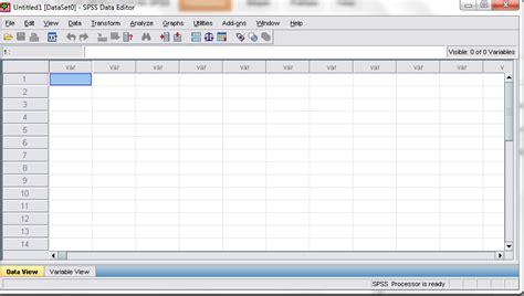 cara analisis uji normalitas menggunakan spss uji normalitas dengan menggunakan spss math software