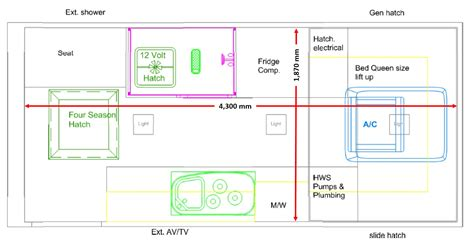 powered subwoofer wiring diagram home theater subwoofer