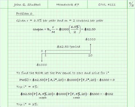 how to write engineering paper engineering economics syllabus
