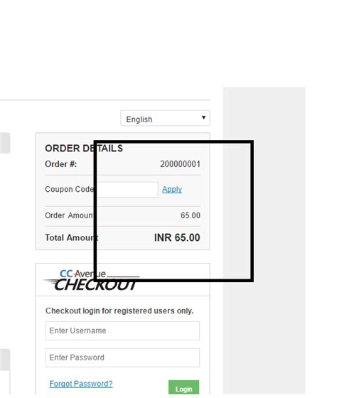 currency converter extension cc avenue currency conversion issue with mcpg extension