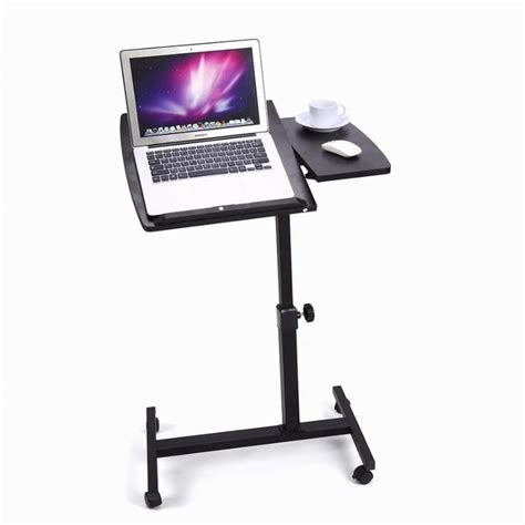 Sell Desk by Sell Adjustable Portable Laptop Table Desk Sofa Bed