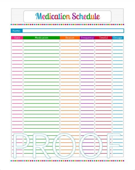 Free Medication Administration Record Template Excel Yahoo Image Search Results Medical Form Medication Administration Record Template Free
