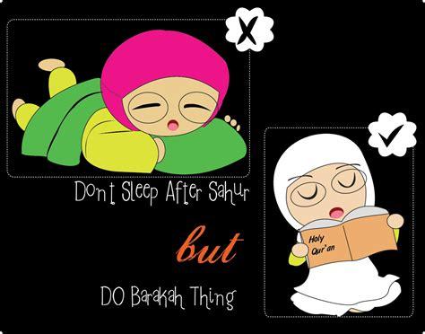 Wallpaper Hari Raya Animasi | wallpaper hari raya idul fitri