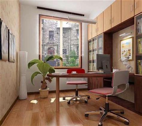 cocina peque 241 a decorada en rojo oficinas peque 241 as decoradas colores en casa