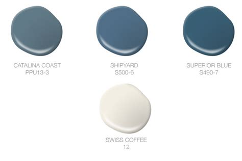 Neutral Bedroom Color - colorfully behr ask a color expert the game room