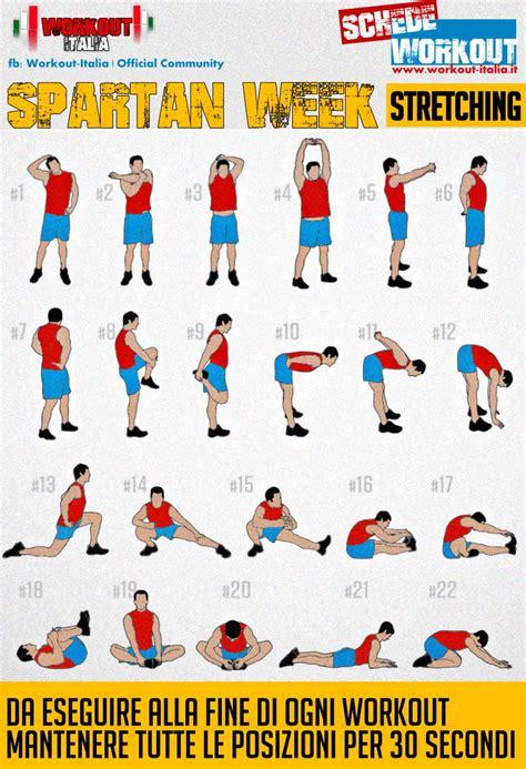 ginnastica da fare a casa per dimagrire esercizi dimagranti da fare a casa al63 187 regardsdefemmes