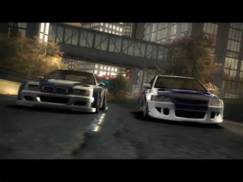 Schnellstes Auto Nfs Most Wanted 2 by Need For Speed Most Wanted Blackist 15 Videolike