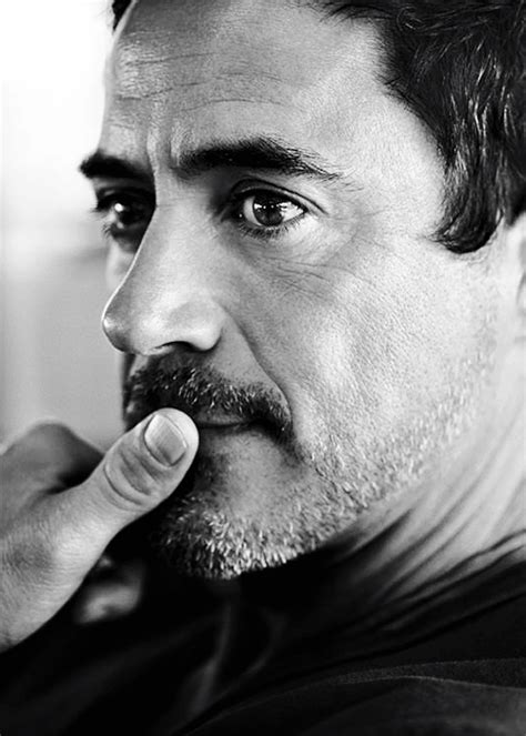 testo you found me robert downey jr you found me di dochl cap 2 su efp