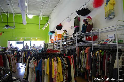 shipping clothing stores