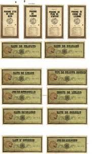 Superb Doigts De Sorcieres #11: Etiquettes-potions.png