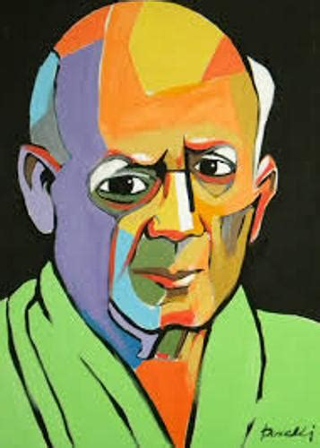 picasso paintings facts 10 interesting pablo picasso facts my interesting facts