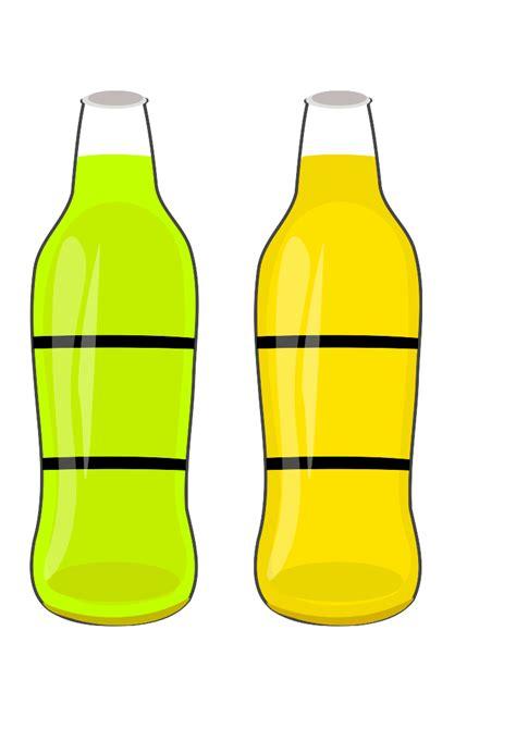 bottle clipart clip water bottle cliparts co