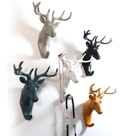 key hanger for wall
