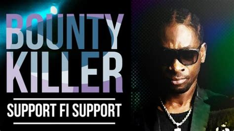 Search And Destroy Book Report by Bounty Killer Kill Destroy Mavado Diss Book Riddim May 2014